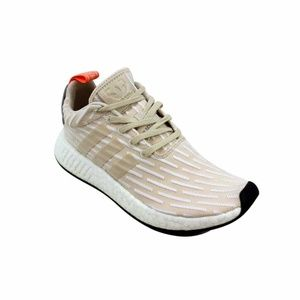 NIB Adidas NMD R2 W Shoes Size 8